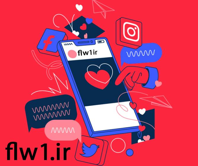 موبایل, mobail, facebook ,instagram ,فیسبوک