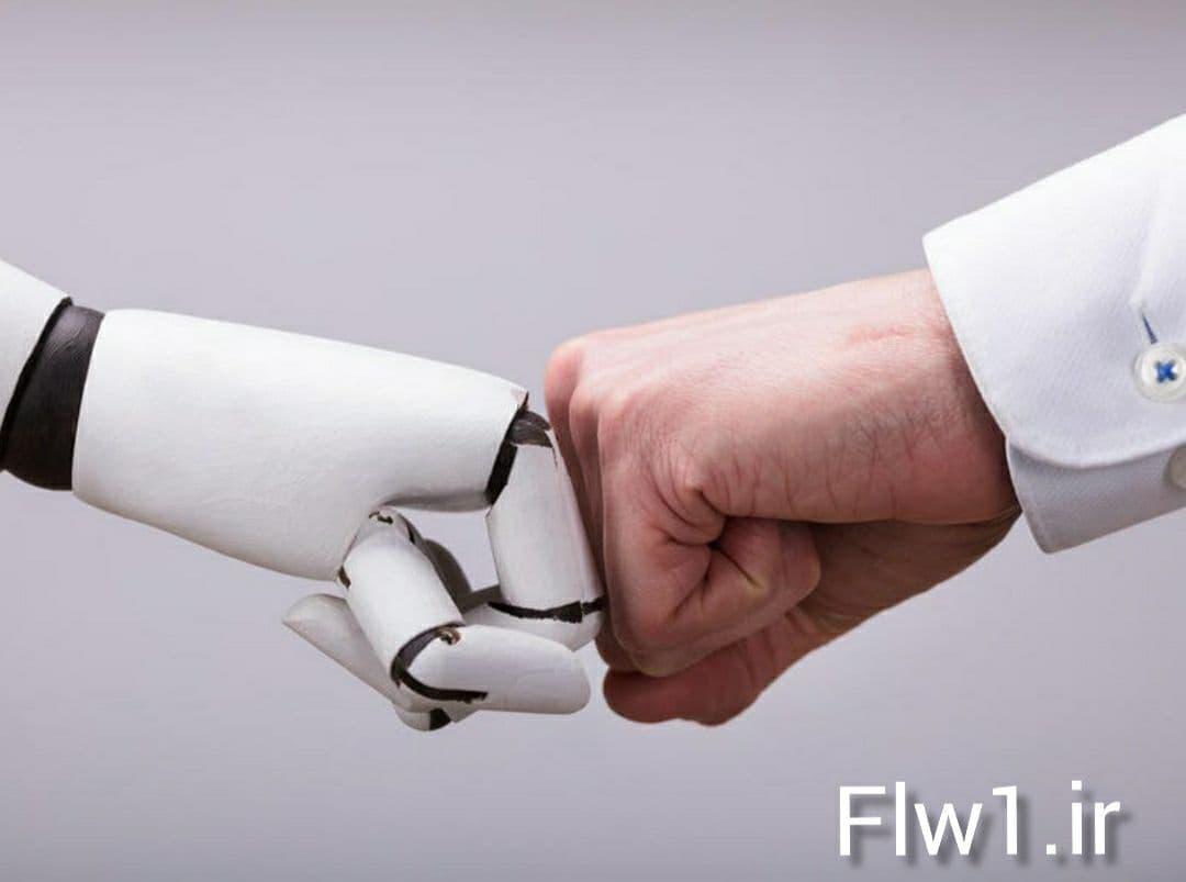 ربات, اینستگرام , فالوور