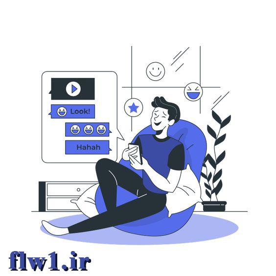 flw 1, instagram