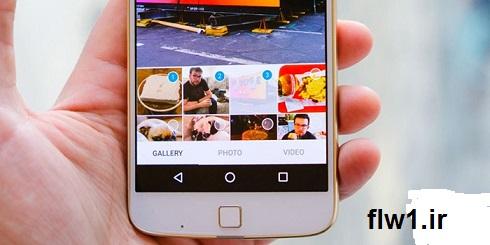 اینستاگرام, instagram, عکس